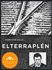 El Terraplén -Capítulo 1 -